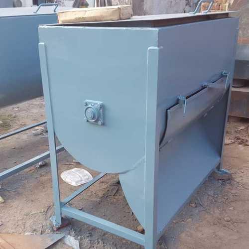 Gulu Mixture Machine