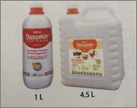 Ossomin Poultry Feed Supplement