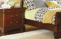 Bedside Chest And Night Stand