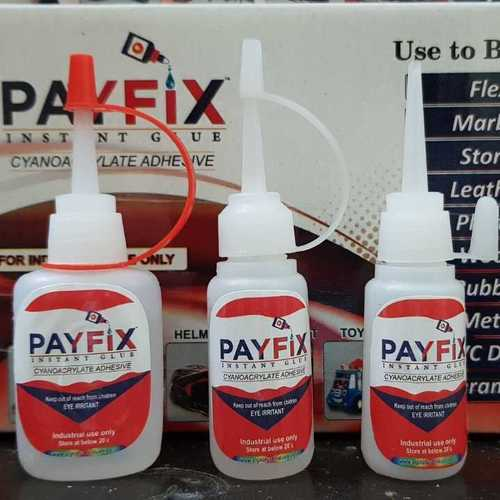 Payfix Instant Glue Stick