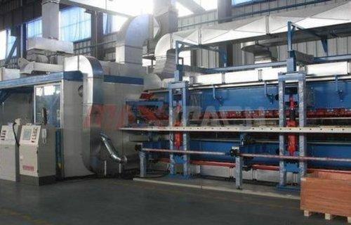 Sandwich Panel Production Line - Manufacturers & Suppliers