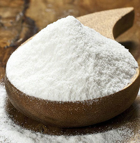 Santo Cationic Starch Application: For Akd Manufacturer
