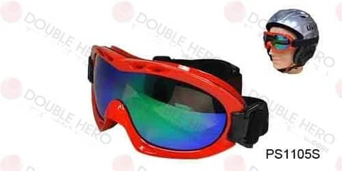 High Strength Sporting Goggles - PS1105S
