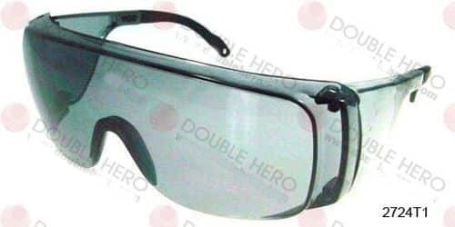 Safety Goggles - 2724T1