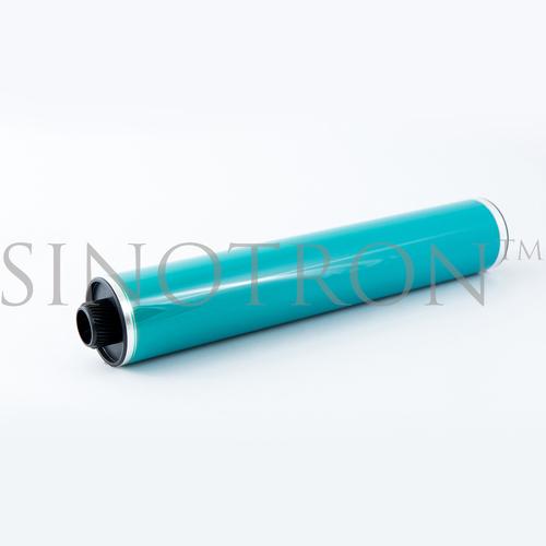 OPC Drums Aficio - 340/350/450