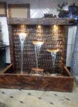 Designer Frp Water Fountain