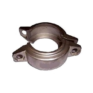 Abrasion Resistant High Quality Clamp
