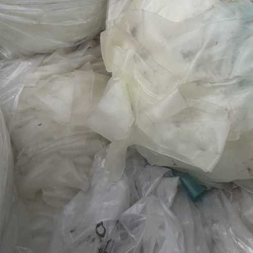 Plastic Scrap In Hyderabad, Plastic Scrap Dealers & Traders