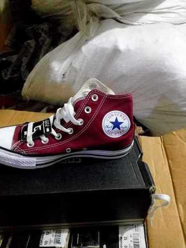 converse shoes in delhi al49f3