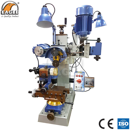 Faceting Machine Manufacturers Facet Machine Suppliers And Exporters