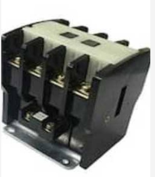 PGU 16 Contactor For Agriculture Purpose
