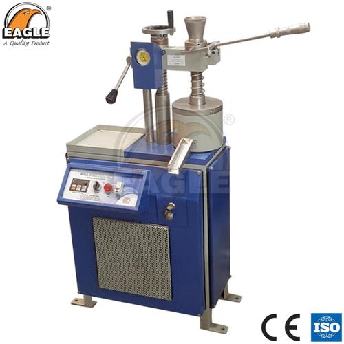 Goldsmith Machine Ball Dull Machine