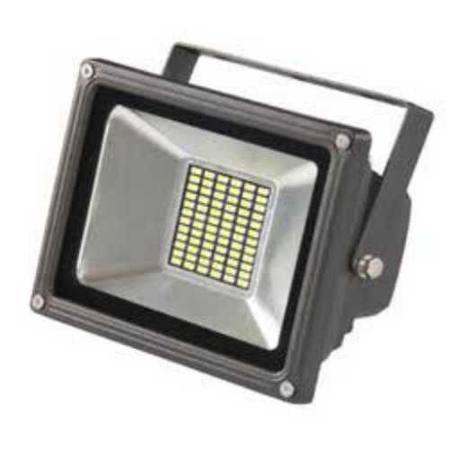 Power Efficient LED Flood Light