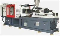 Pvc Line Hydraulic Injection Moulding Machine