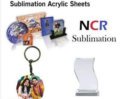 Acrylic Sheets In Ghaziabad, Acrylic Sheets Dealers