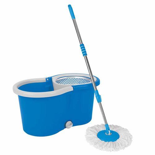 High Grade MOP Bucket