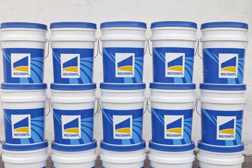 Copper Based Anti Seize Paste