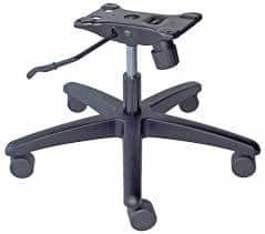 Office Chairs Bottom Plates At Best