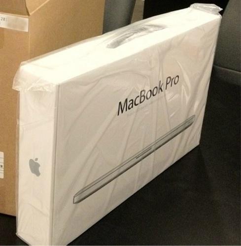 Apple Macbook Dealers Suppliers In Adoni Andhra Pradesh