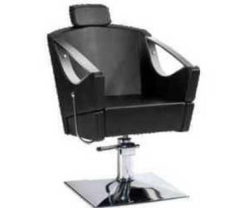 Designer Salon Chairs (Cs 1005)