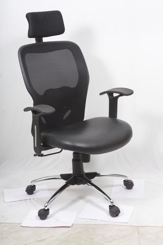 VMS-102 Office Chair
