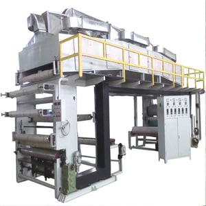 Fabric, Leather Hot Foil Stamping Bronzing Machine