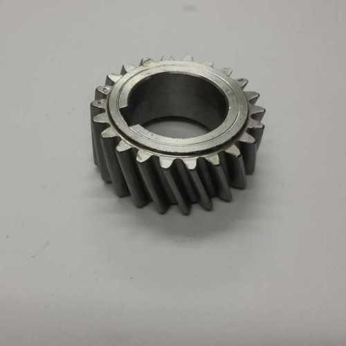 Rust Proof Transmission Crank Gear