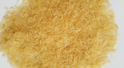 Basmati Rice In Kolkata, Basmati Rice Dealers & Traders In