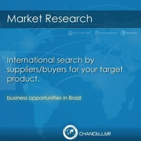 Market Research Service
