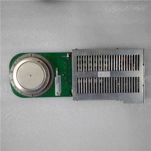 Gas Generator Spare Parts Abb 5shy35l4510 3bhe014105r0001