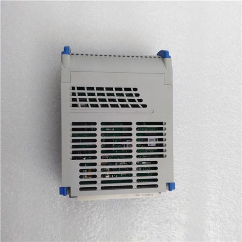 Plc Control System Spare Parts Abb 1c31224g01