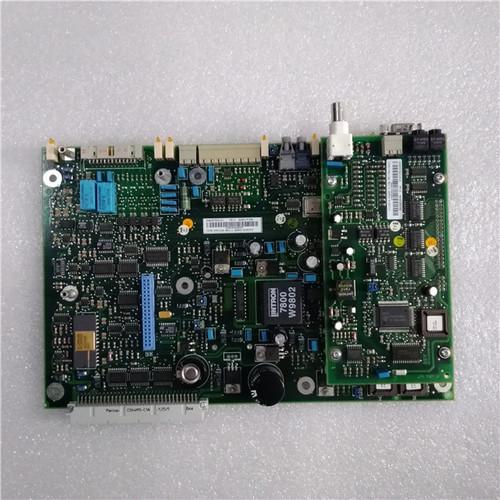 Plc Modules Abb 3asd573001a1 Ypp110a