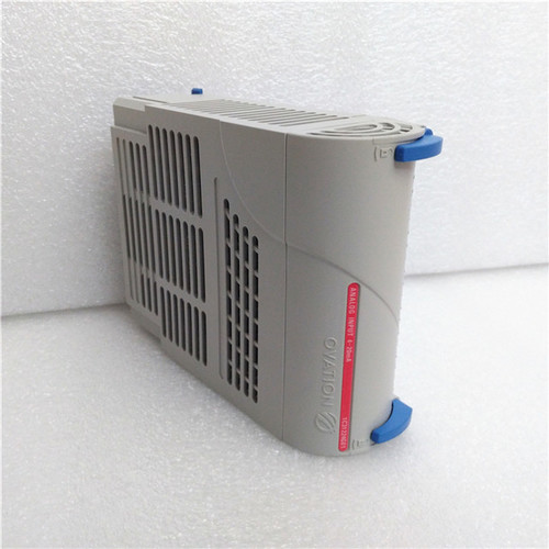 Power Module Abb 1c31224g01