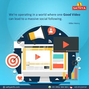 Best Youtube Marketing Services