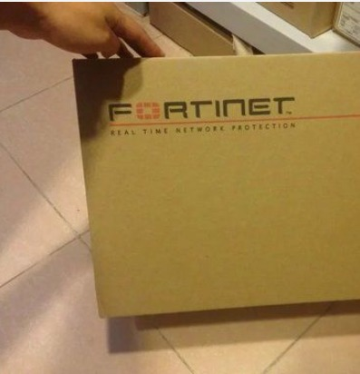 FG-60E Fortinet FortiGate-60E Network VPN Security Firewall