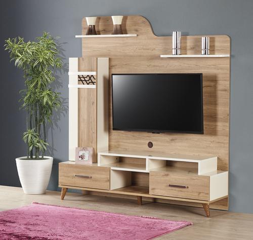 Modular Vizyon Tv Stand