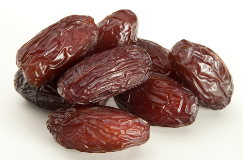 Sweet Dates