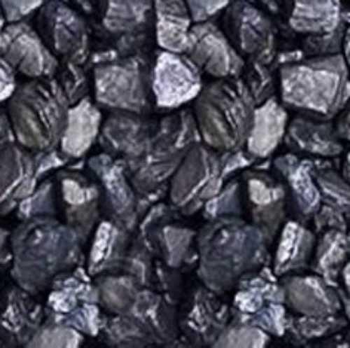 Black Sponge Iron For Furnace