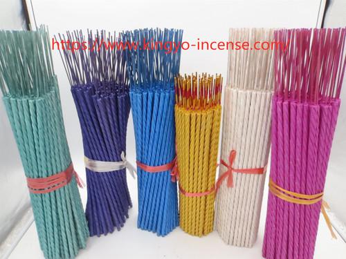 Good Quality Incense Stick, Agarbatti
