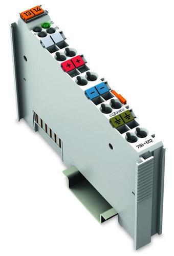 Power Supply Module WAGO 750-602