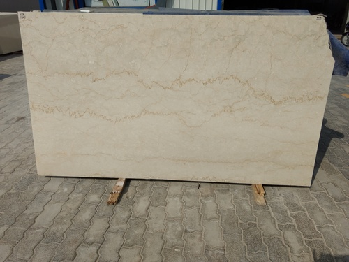 Botticino Marble Botticino Marble Manufacturers Suppliers Dealers