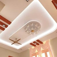 False Ceiling Installing Services