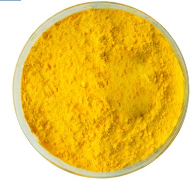 All-Trans Vitamin A Acetate