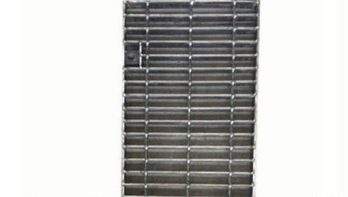 Quality Tested Slimline Trench Grate