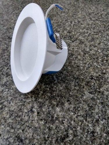 Durable LED Concealed Light