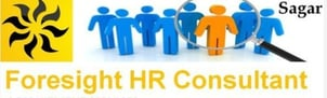 Foresight HR Consultant Placement Services