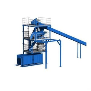 Superior Finish Fuel Handling Systems