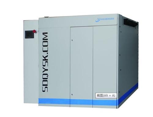 Multifunction Medical Waste Processor High Temperature Sterilization Machine(10Kg)