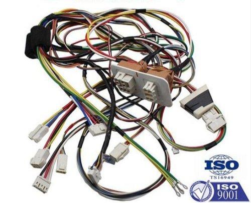 automotive wire harness assembly (oem)