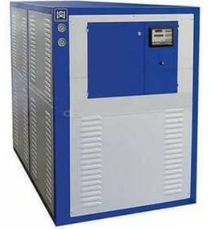 Water Cooled Package Chillers
